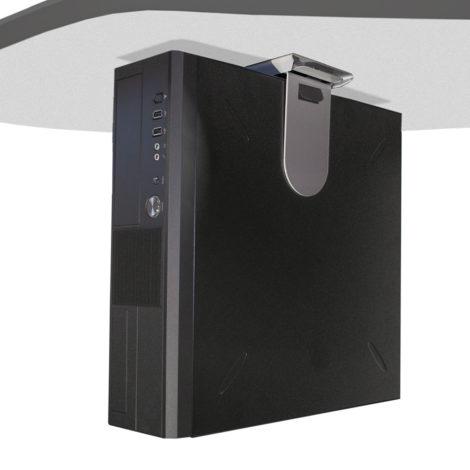 QuickClick Porta CPU