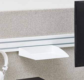 System Shelf C5 mensola