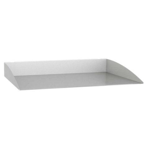 System Shelf C4 mensola