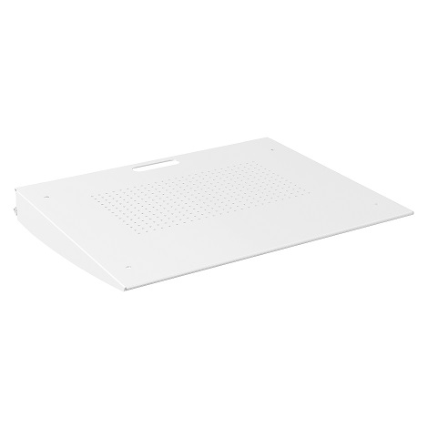 Laptop Shelf 390