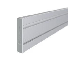 Conceptum M 135 barra porta accessori