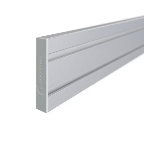 Conceptum M 950 barra porta accessori