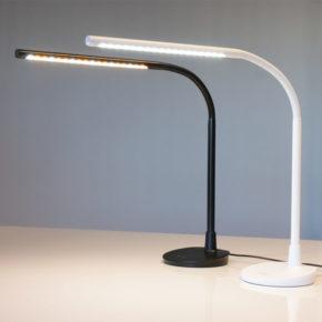 Diasonic Led lampada