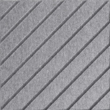 SOUNDWAVE® Stripes