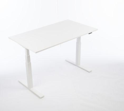 Astro 120 - tavolo completo