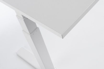 Ceres Desk - piano