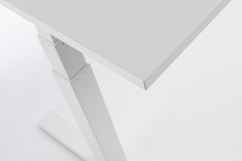 Ceres Desk - piano