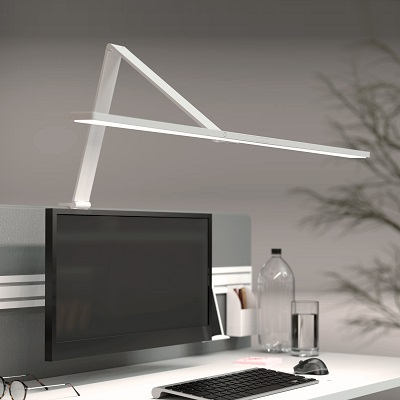 LYKKE lampada led per pannello frontale