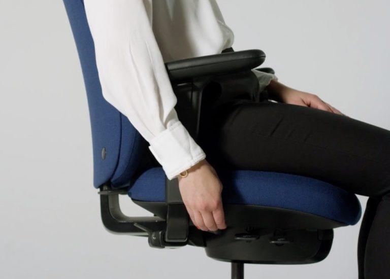 Cosa vuol dire ergonomia